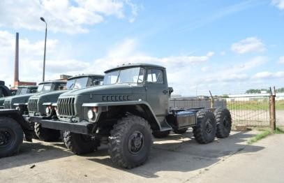 Ural 6 x6 for sale http www vermont unimog com ural 2 html